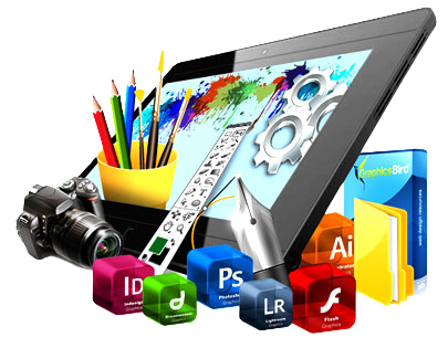 Graphic Design Download Png PNG Image - Graphic Design PNG