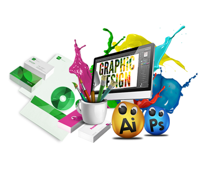 Graphic Design PNG - 174523