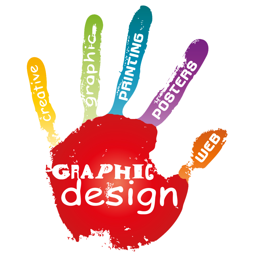 Graphic Design PNG - 174526