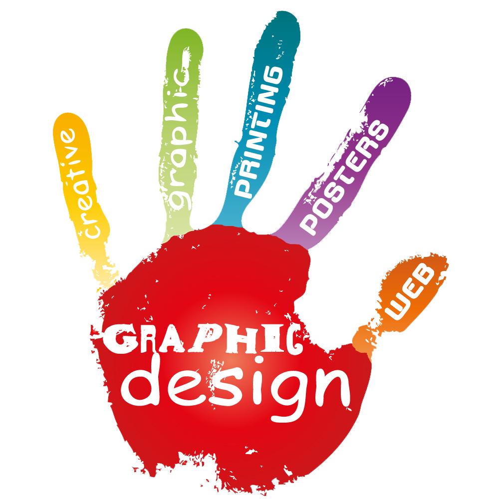 Graphic-Design.png (1000×1000) inspiration graphic design, inspiration  packaging - Graphic Design PNG