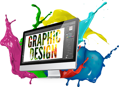 Graphic Design PNG - 174518