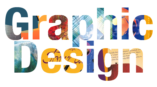 Graphic Design Png PNG Image - Graphic Design PNG