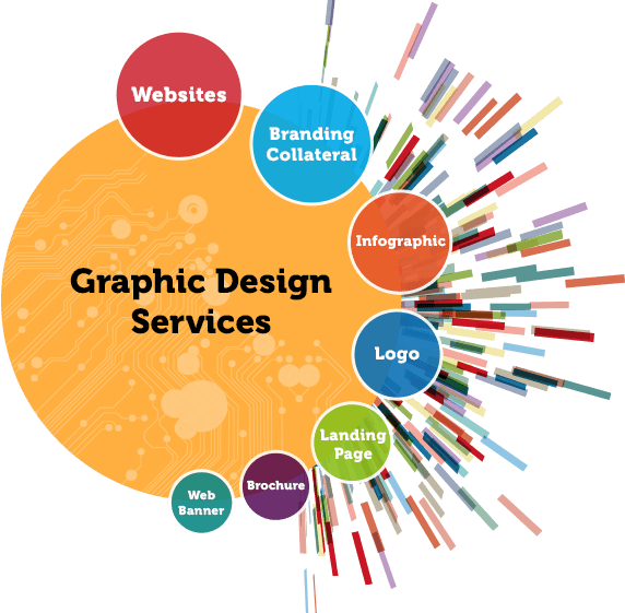 Graphic Design PNG - 10601