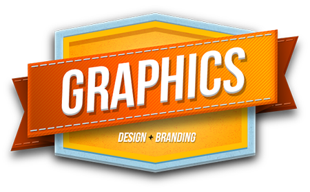 Graphic Design Services in Los Angeles - Graphic Design PNG