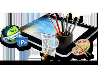 web-graphic-design png Graphic Design Png - Graphic Design PNG