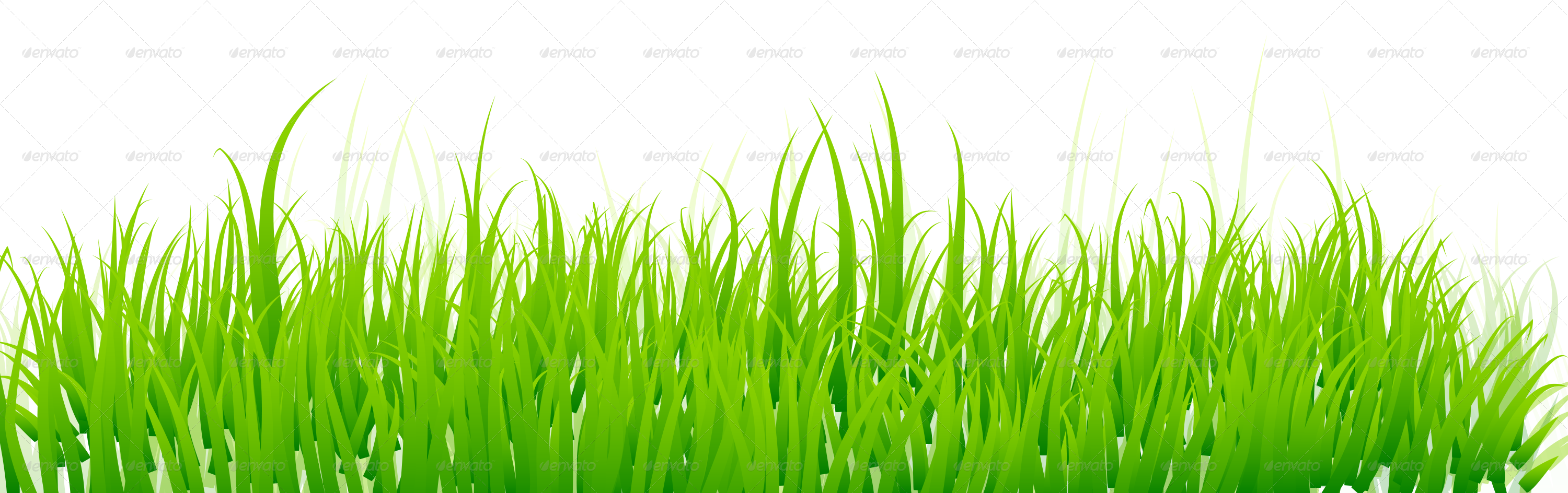 1.png 2.png 3.png PlusPng.com  - Grass HD PNG