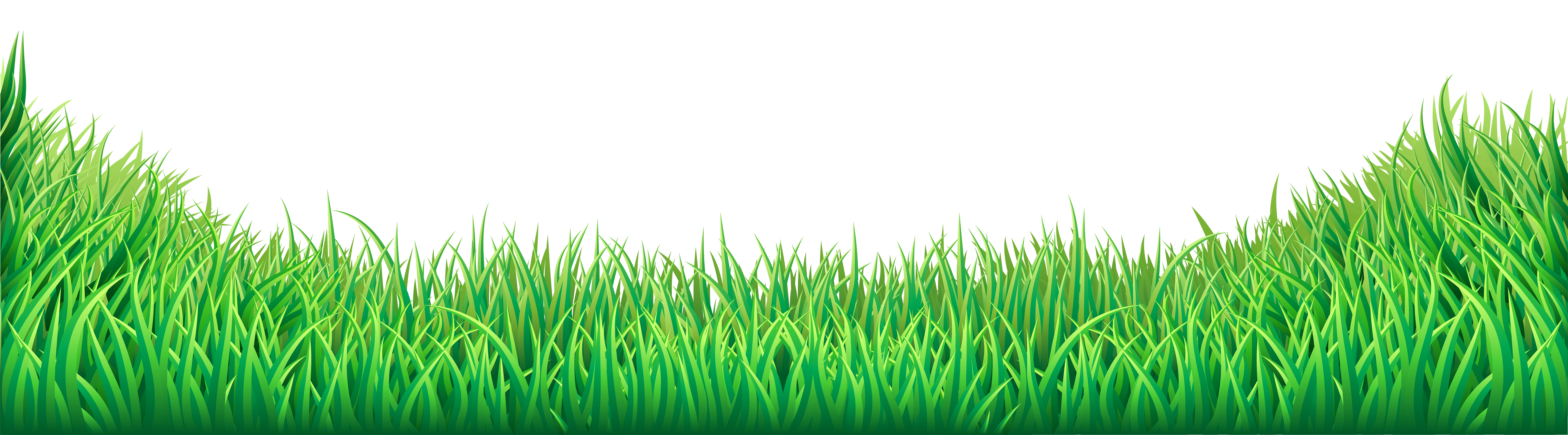 grass png transparent clip art image gallery yopriceville - Grass PNG