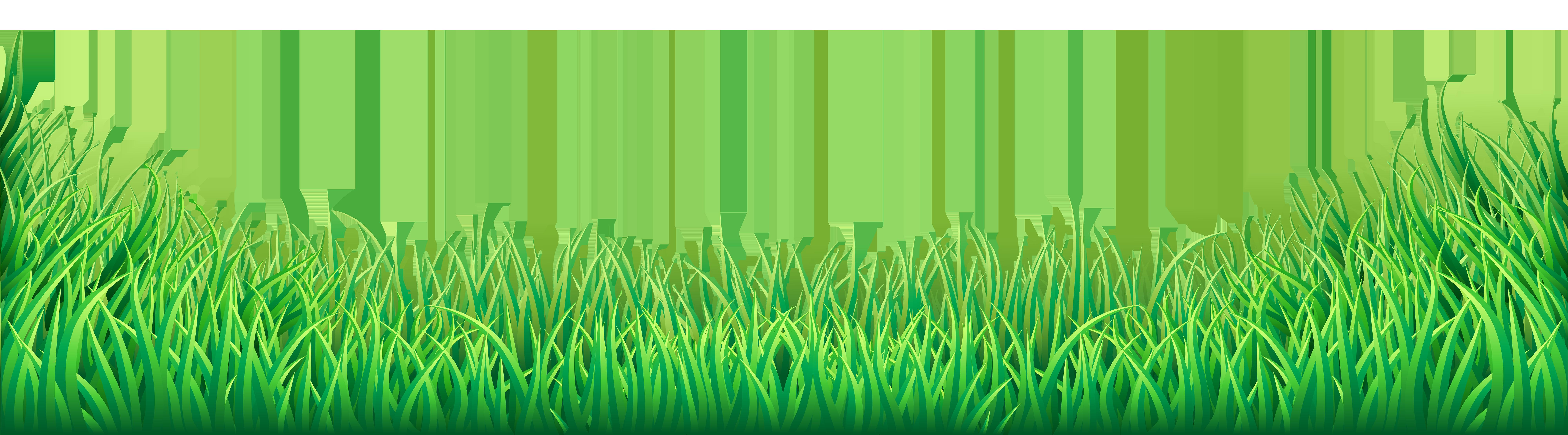 Grass PNG - 8630