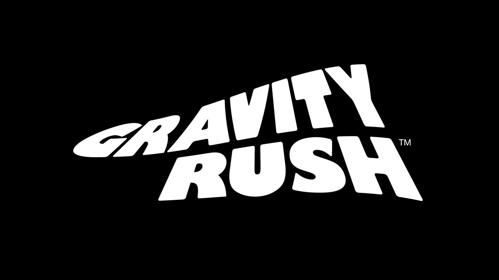 Gravity rush.png - Gravity Rush PNG