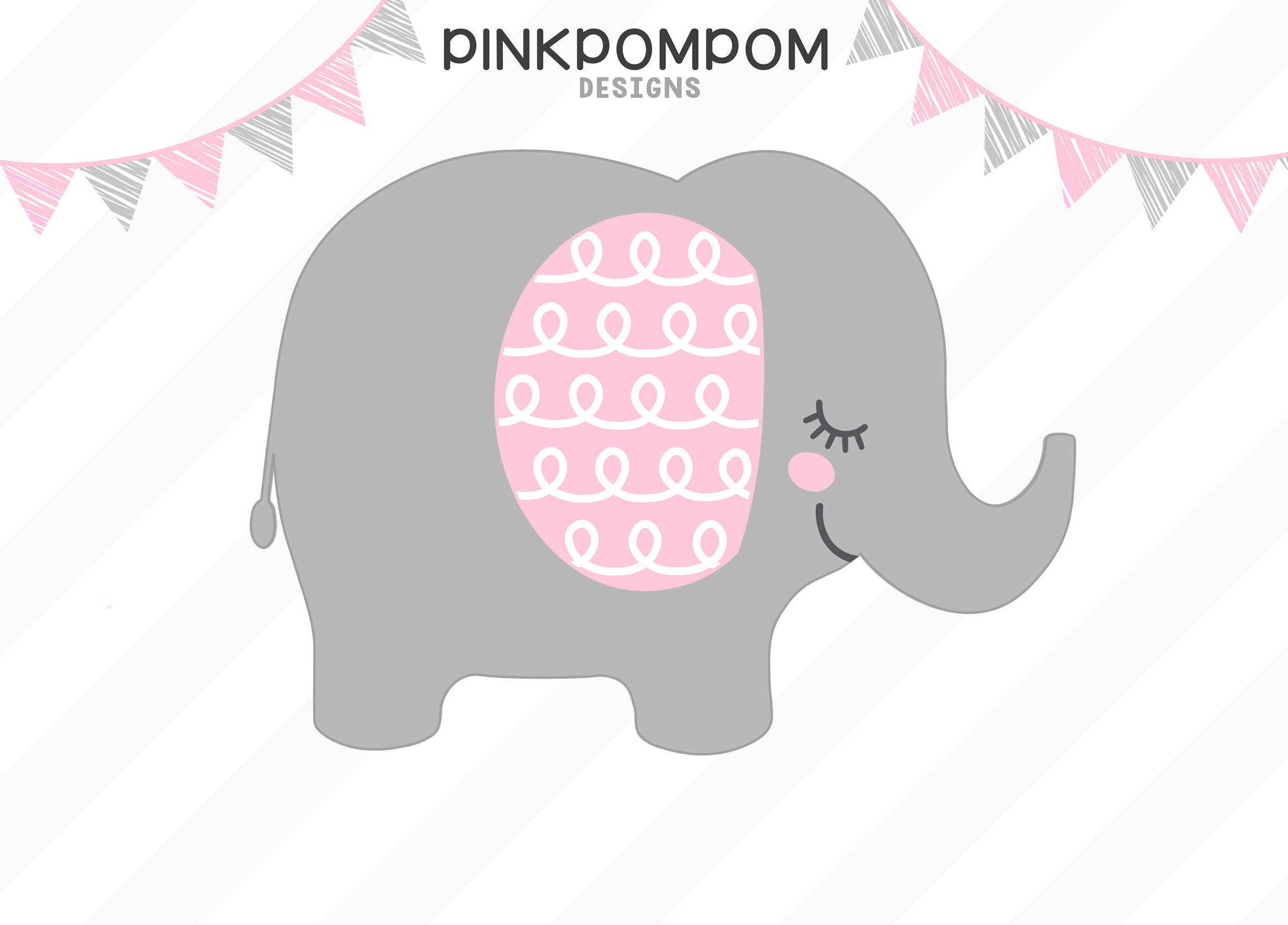 gray baby elephant png transparent gray baby elephant png images pluspng zig zag clip art black and white zig zag arrow clip art