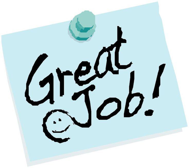 Great Job Team PNG - 48129