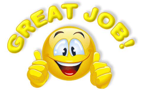 Great Job Team PNG - 48123