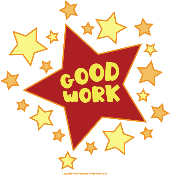 Great Job Team PNG - 48124