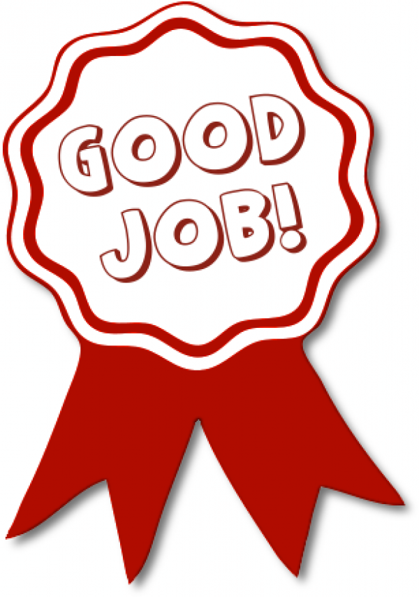 Great Job Team PNG - 48132