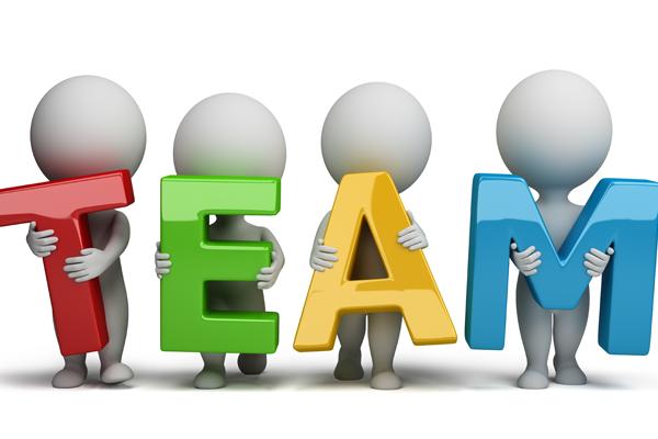 Great Job Team PNG - 48121