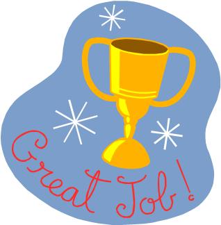 Great Job Team PNG - 48117