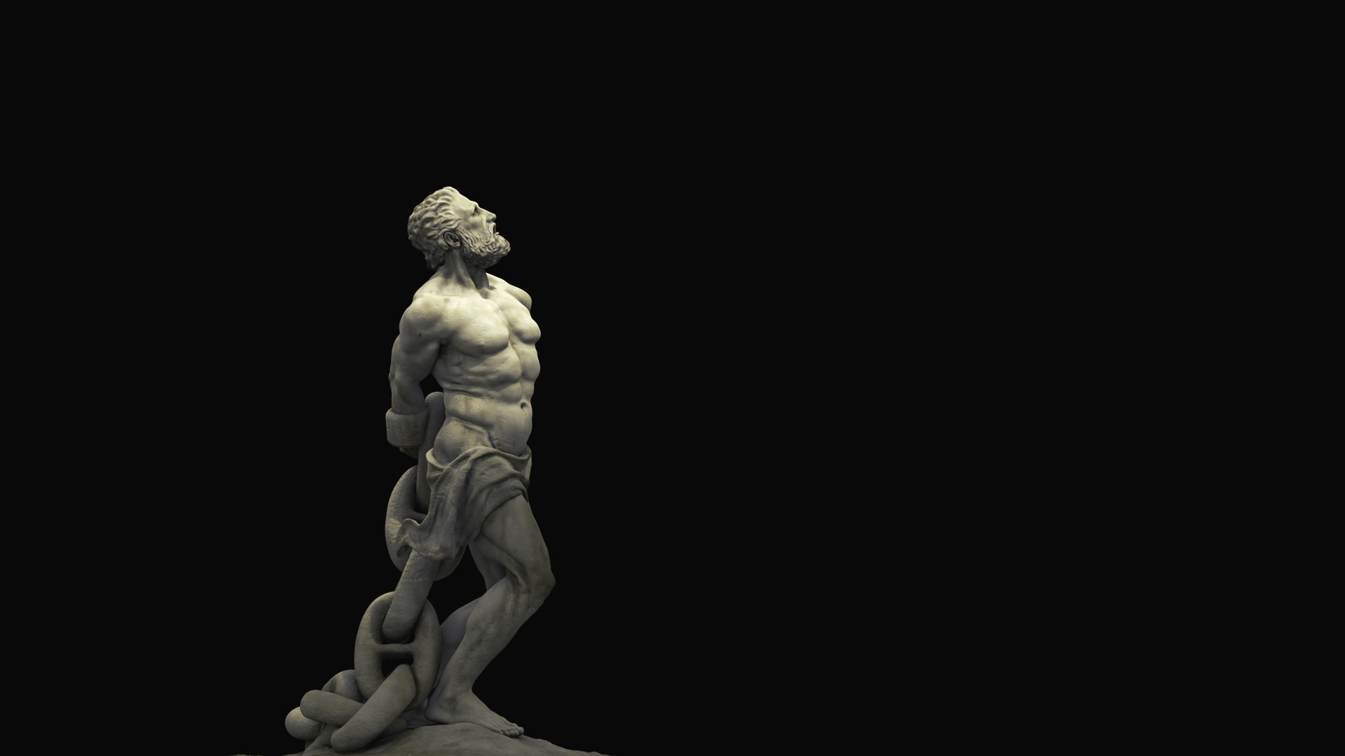 Greek Mythology PNG HD - 137558