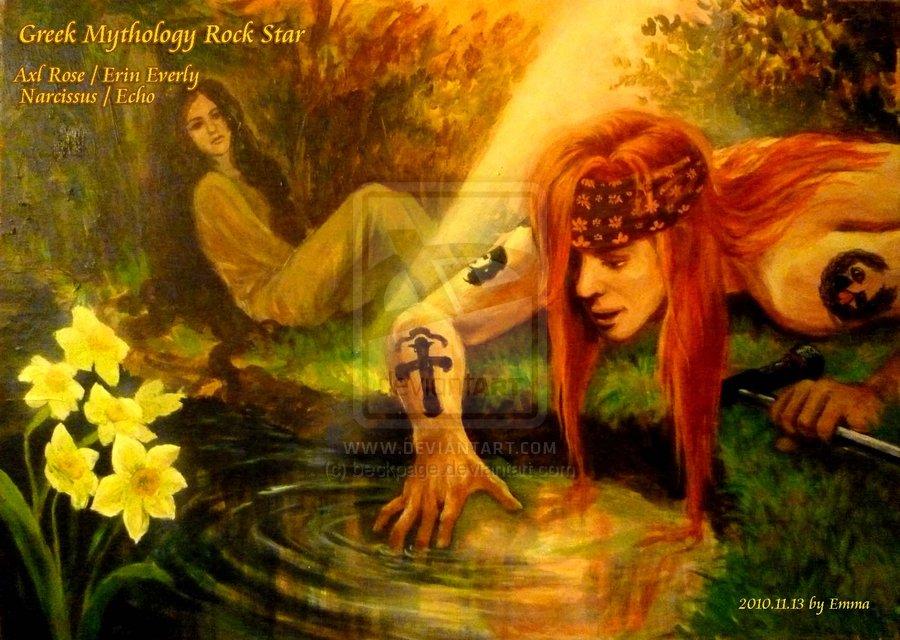 Greek Mythology PNG HD - 137554