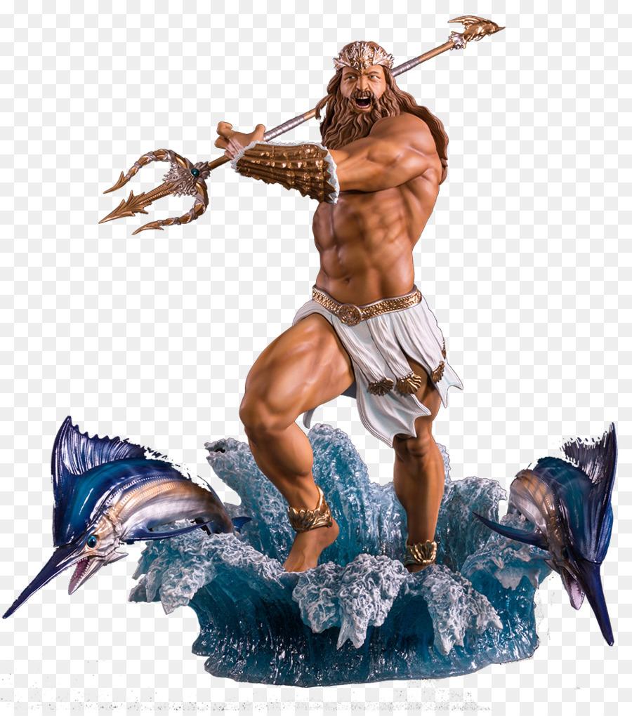 Greek Mythology PNG HD - 137559