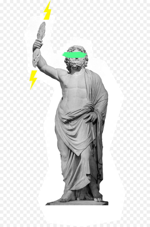 Greek Mythology PNG HD - 137550