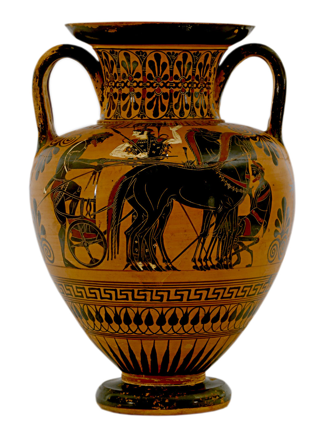 Greek Vase 1 (unwrapped, text