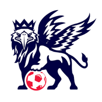 Griffin PNG - 4539