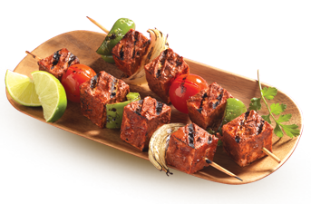 Grilled Food PNG - 22526