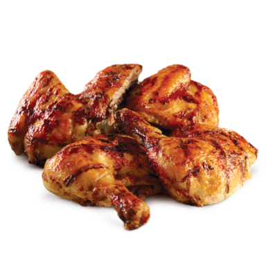 Grilled Food PNG - 22531