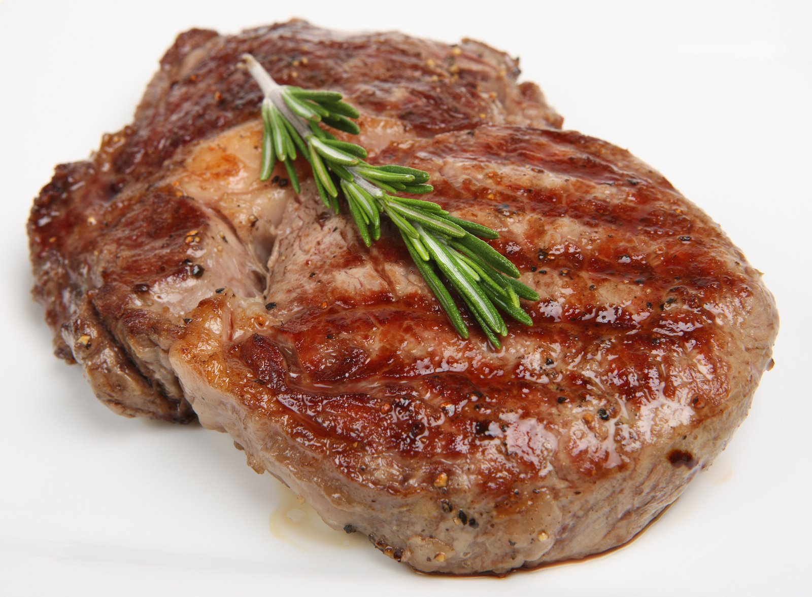 Grilled Food PNG - 22525