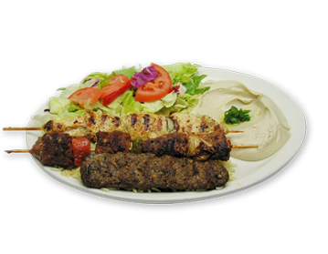 Grilled Food PNG - 22530
