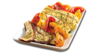 Grilled Food PNG - 22517