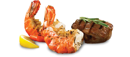 Grilled Food PNG - 22521