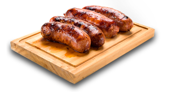 Grilled Food PNG - 22516