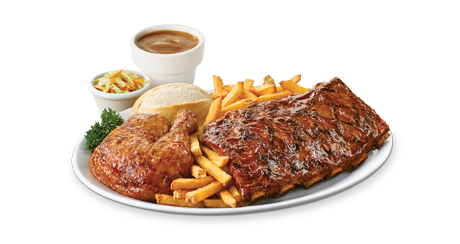 Grilled Food PNG - 22518