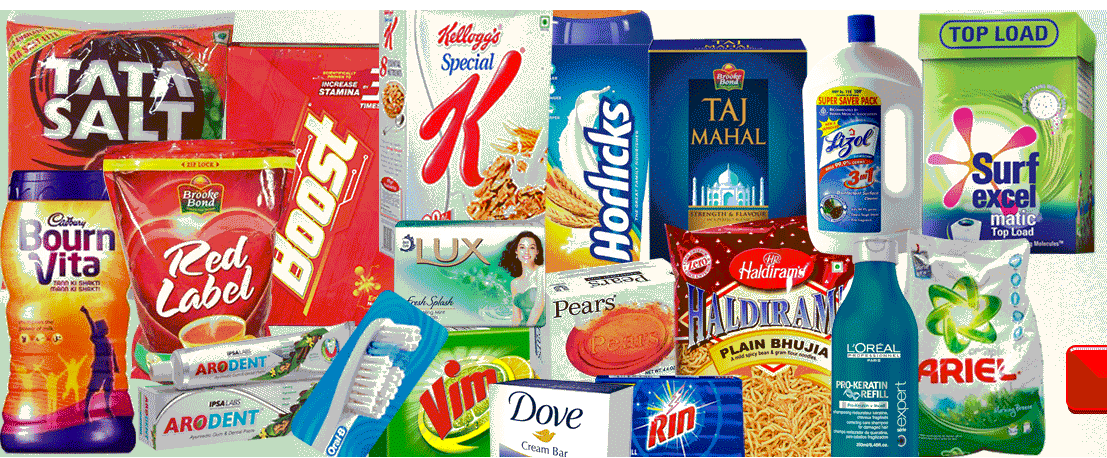 Grocery Items PNG - 70204