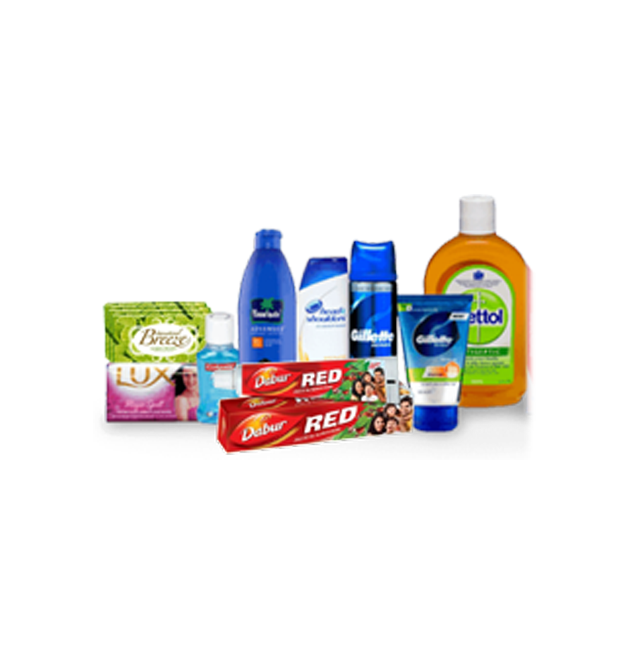 Combo Pack Items - Grocery Items PNG
