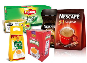 Grocery Items PNG - 70215