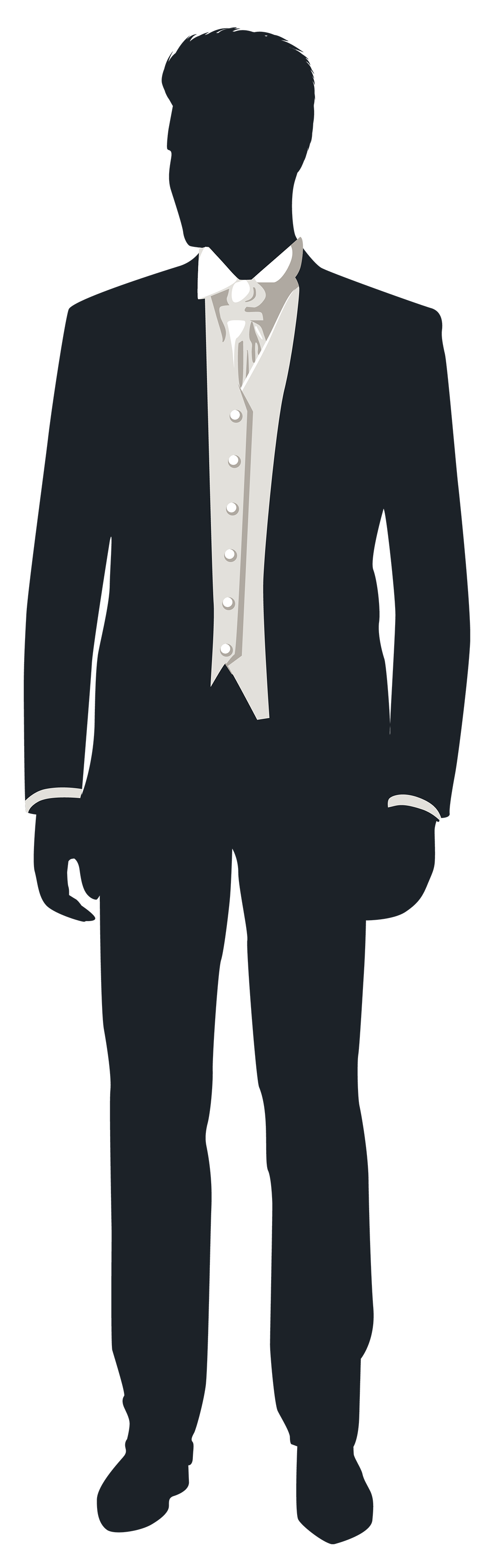 Groom PNG HD