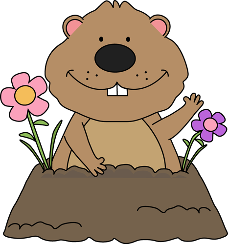 groundhog-day-clipart-1.png