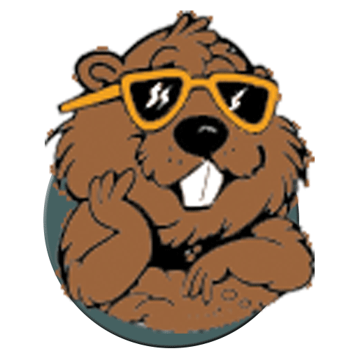 Groundhog Images PNG HD-PlusP