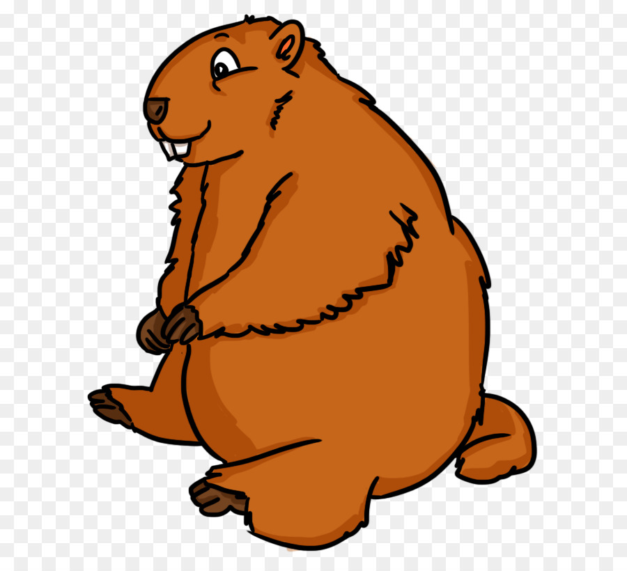 Groundhog Day The Groundhog Clip art - saw - Groundhog Images PNG HD