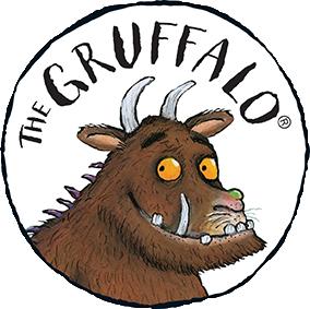 Gruffalo PNG - 65189
