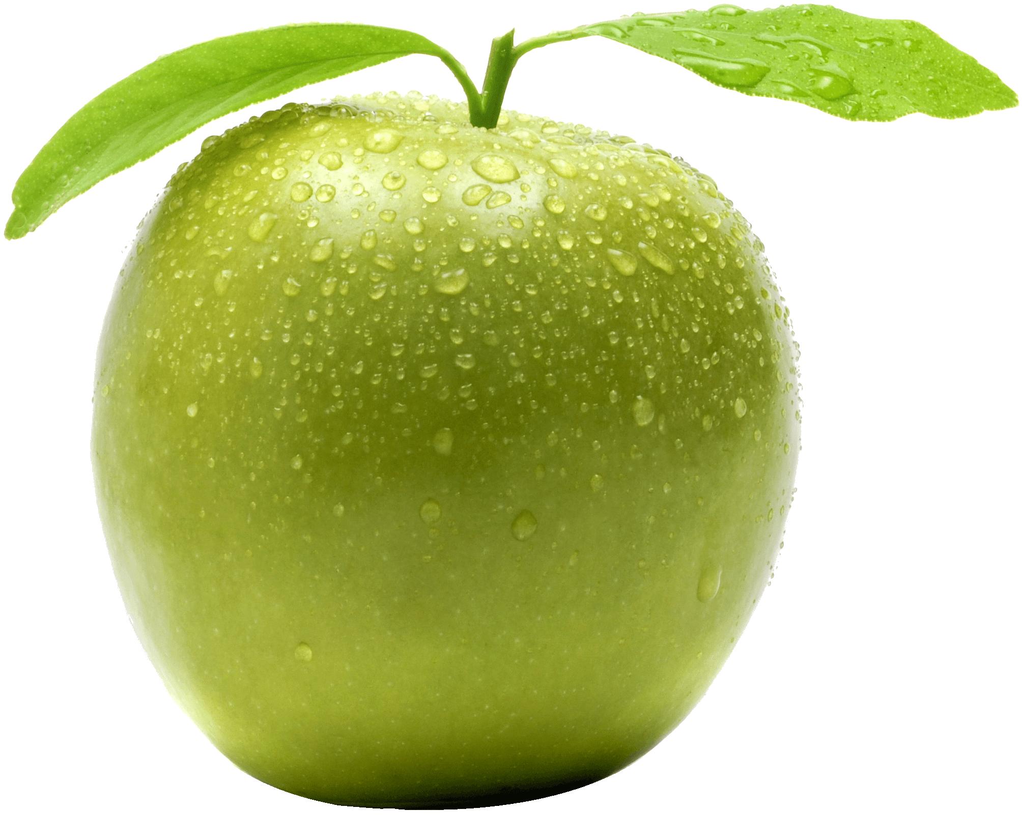 Die aktuellesten Stellen aus dem Bereich Medical - Gruner Apfel PNG