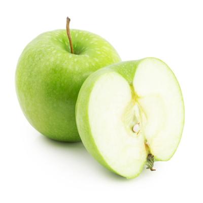 grüner Apfel u2013 10 ml u2013 ohne Nikotin - Gruner Apfel PNG