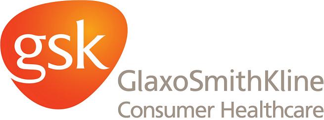 Gsk Logo PNG - 113556