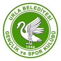 Urla Belediyesi GSK Logo Vector - Gsk Logo Vector PNG