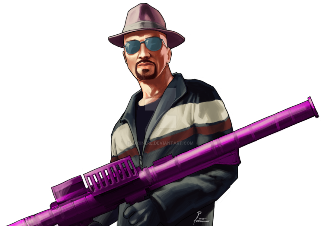 Gta PNG Transparent Gta PNG Images  | PlusPNG