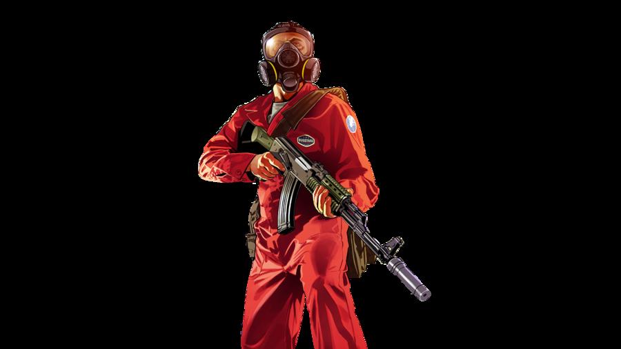 Grand Theft Auto V PNG HD - Gta PNG