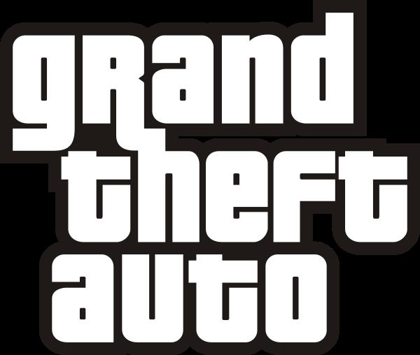 GTA.png - Gta PNG