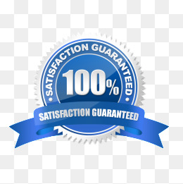 100 points, 100 Design, Capsule, Mark PNG and PSD - Guarantee PNG